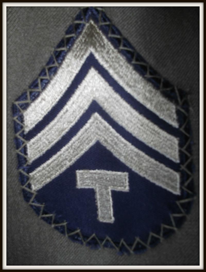 1st Ordnance Battalion/8th US Army-Ike 1944 Dscf4642