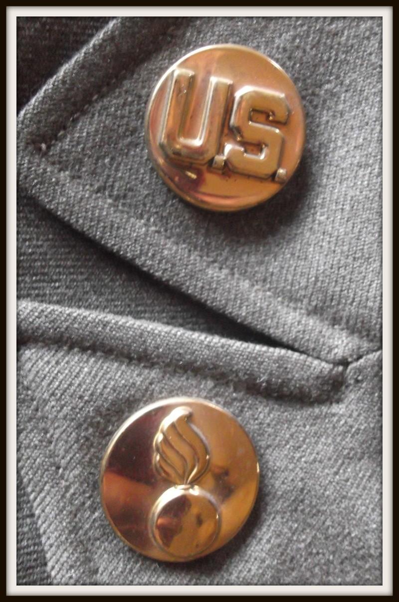 1st Ordnance Battalion/8th US Army-Ike 1944 Dscf4643