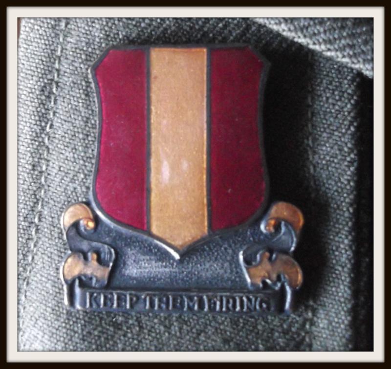 1st Ordnance Battalion/8th US Army-Ike 1944 Dscf4644