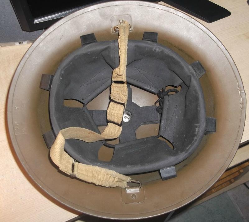restauration de la coque du RCAF  Dscf6343