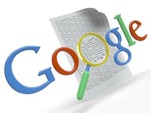 هل تعلم ما هو معني كلمة Google ؟! 01_04_10