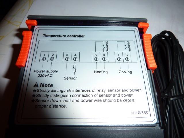 Thermostat P1010718
