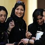 Sexe Pouvoir et Argent:L'Arabie saoudite 1037-10
