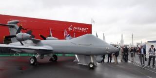 Drones français 2db95f10