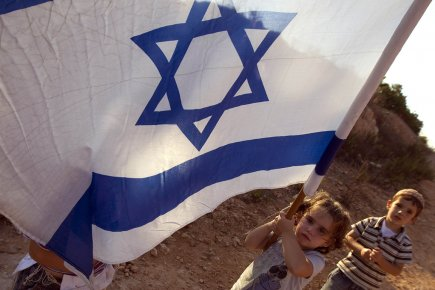 Conflit israélo-palestinien - Page 2 38528210