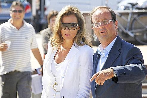 Actualité de la campagne présidentielle  française 2012 3b804310