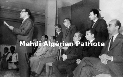Abdelhamid Mehri 41806210