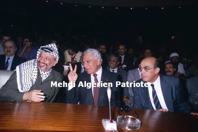 Abdelhamid Mehri 42991510