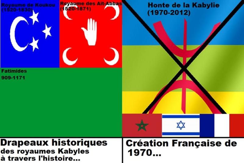 Ennemis de la nation  Agérienne - Page 2 56239110