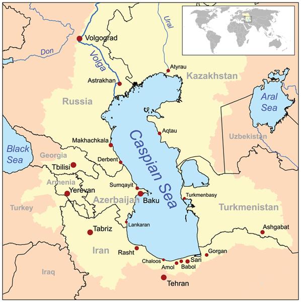Géoéconomie du bassin Caspien 598px-10