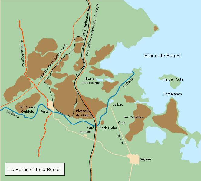 Bataille des Omeyyades  664px-10