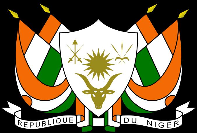 Actualité nigérienne 675px-10