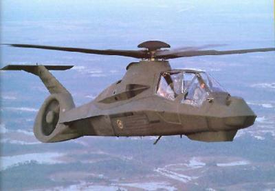 Photos de l'armée américaine  - Page 4 68002910
