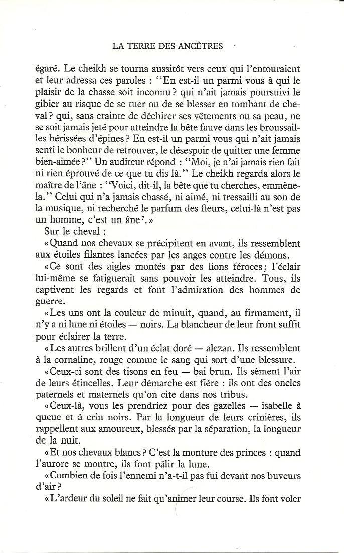 Emir Abdelkader ibn Mohieddine…El Hachemi - Page 6 Aek00121