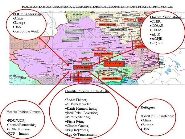 Services de renseignements rwandais De579910