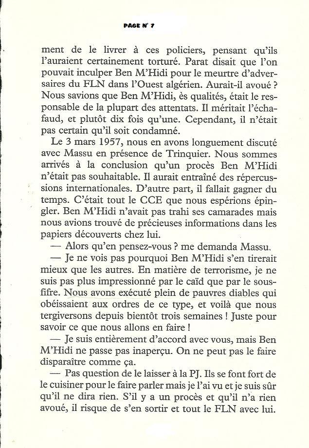 Mohamed Larbi Ben M'hidi Dikkta14
