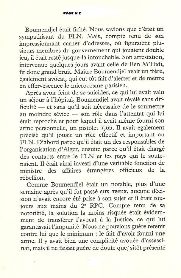 Ahmed Boumendjel Dz170011