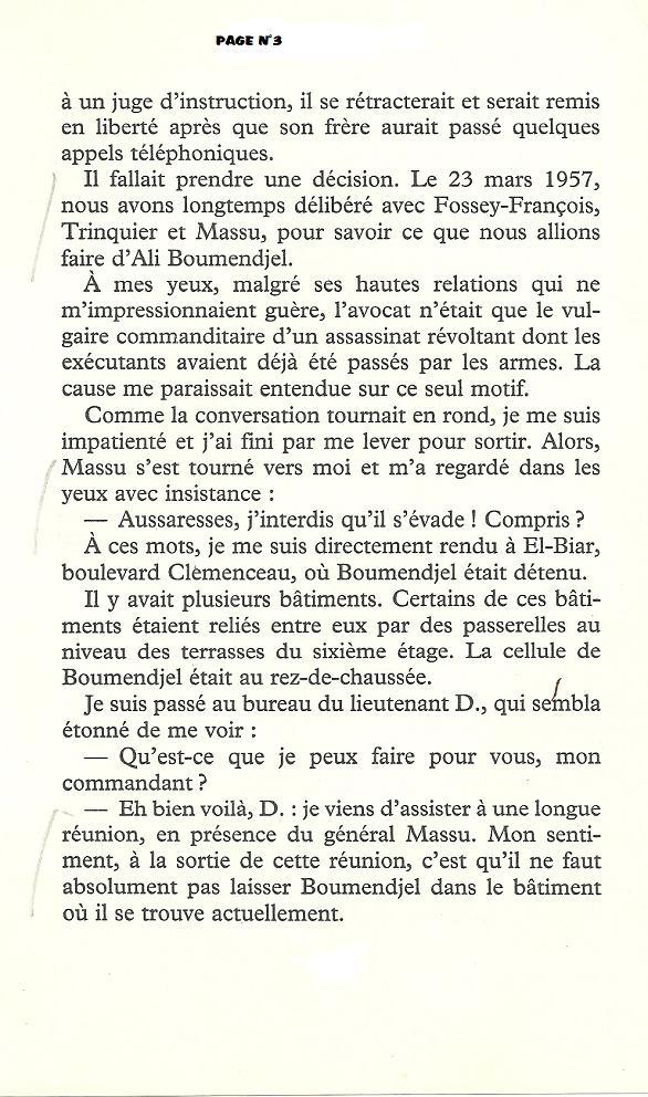 Ahmed Boumendjel Dz170012