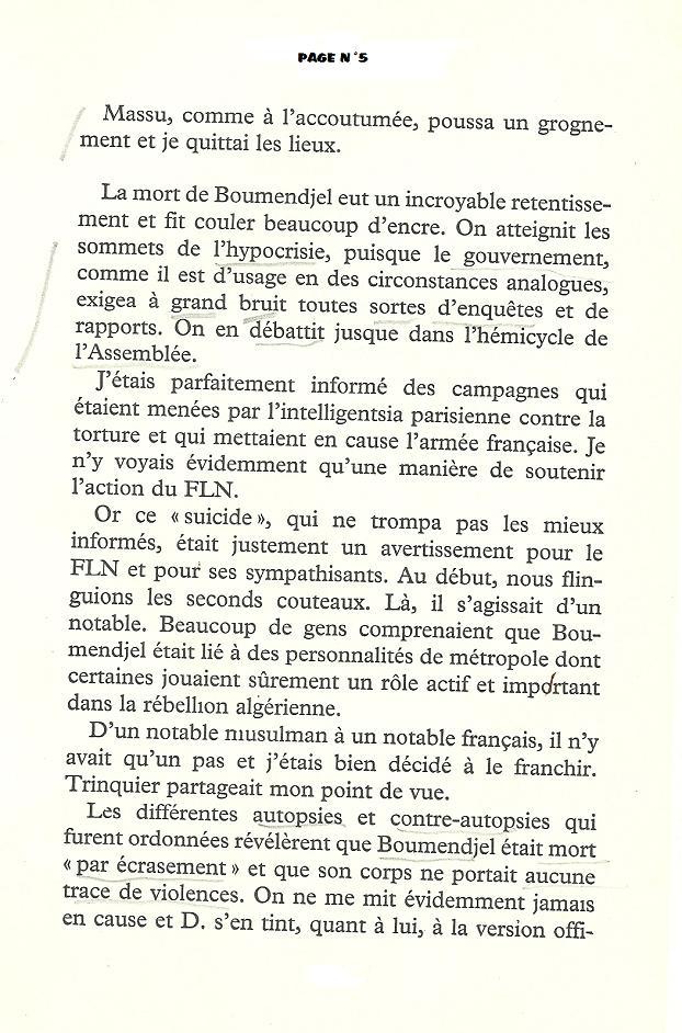 Ahmed Boumendjel Dz170014