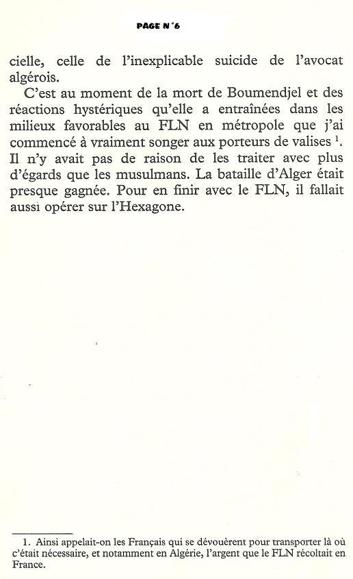 Ahmed Boumendjel Dz170015