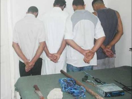 Gangs en algerie Gangs_10