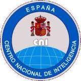 Services de renseignements et de sécurité espagnols Images17
