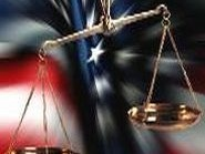 Procès civil et un procès pénal Justic10