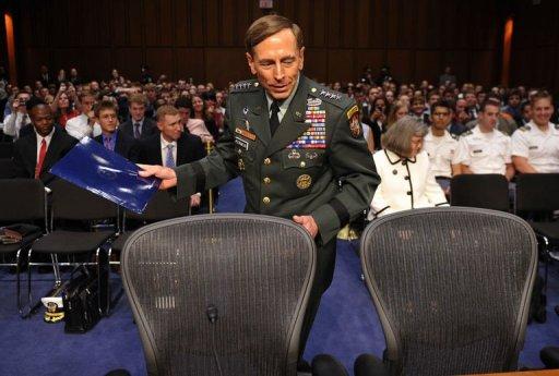 Central Intelligence Agency (C.IA) Photo_10