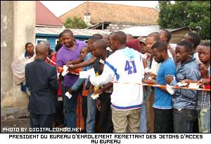 Actualité en république démocratique du Congo Presid10