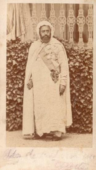 Album Photos de l'Emir Abdelkader Rd4e1710