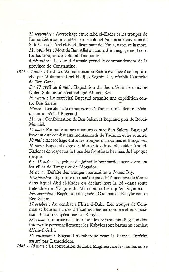 Emir Abdelkader ibn Mohieddine…El Hachemi - Page 6 Rep_ae15