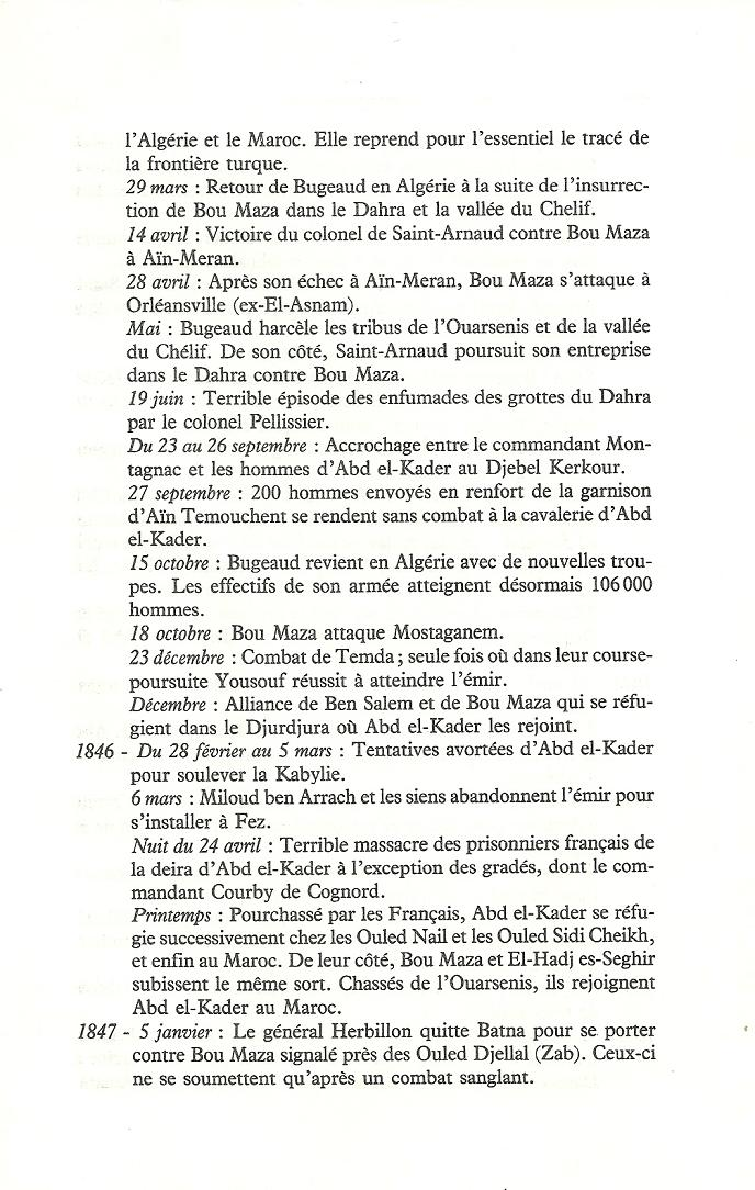 Emir Abdelkader ibn Mohieddine…El Hachemi - Page 6 Rep_ae16