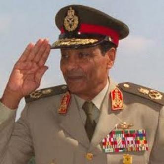 Révolutions de l'Egypte  Tanba_10