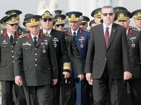 Actualité politique en Turquie Turqui10