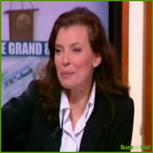 Actualité de la campagne présidentielle  française 2012 Valeri10