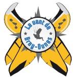 Pratique  char à cerf volant , bricolage char. 3-3512