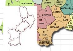Enigme 8 - résolue Region10