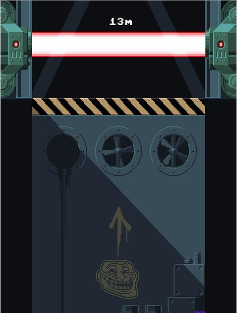 Jeux flash sympatoche - Page 5 Trollf10
