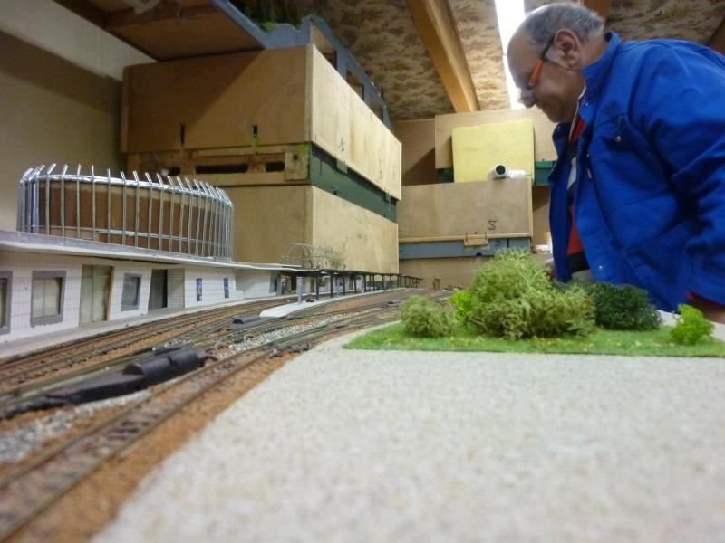 futur rénovation lovagny -Annecy en N P1050222