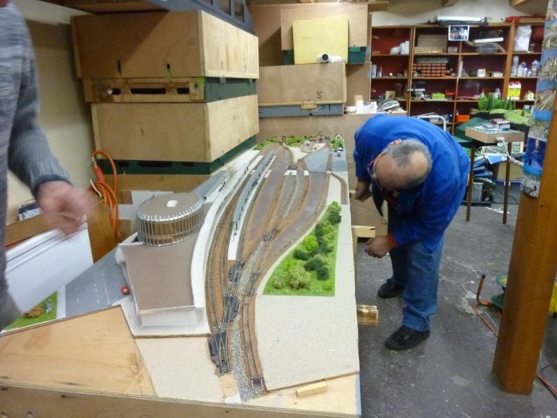 futur rénovation lovagny -Annecy en N P1050223