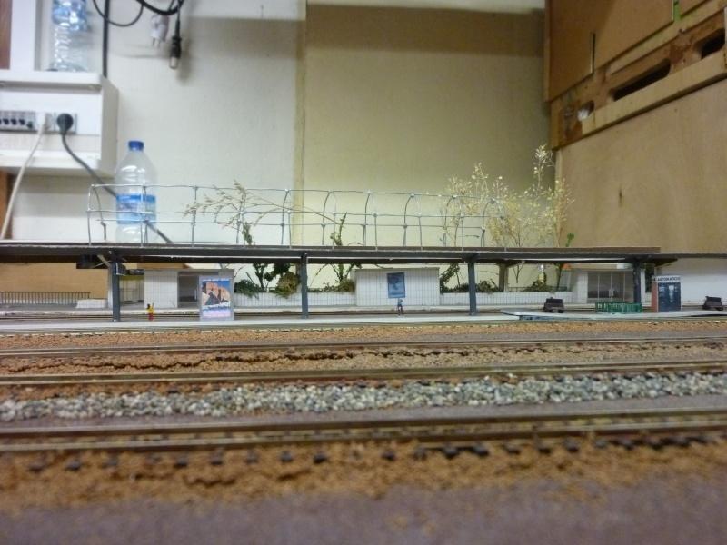 futur rénovation lovagny -Annecy en N P1050225