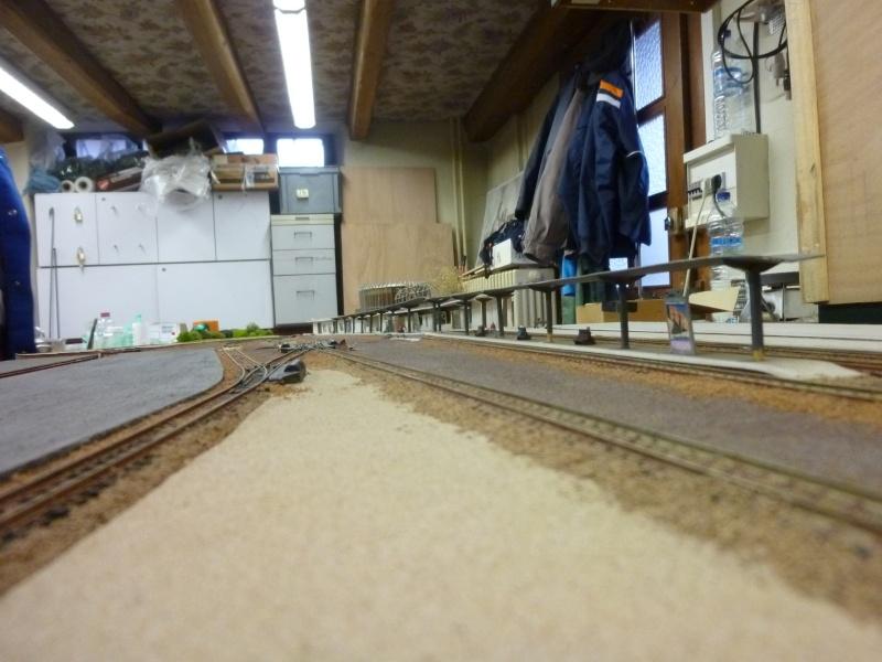 futur rénovation lovagny -Annecy en N P1050227