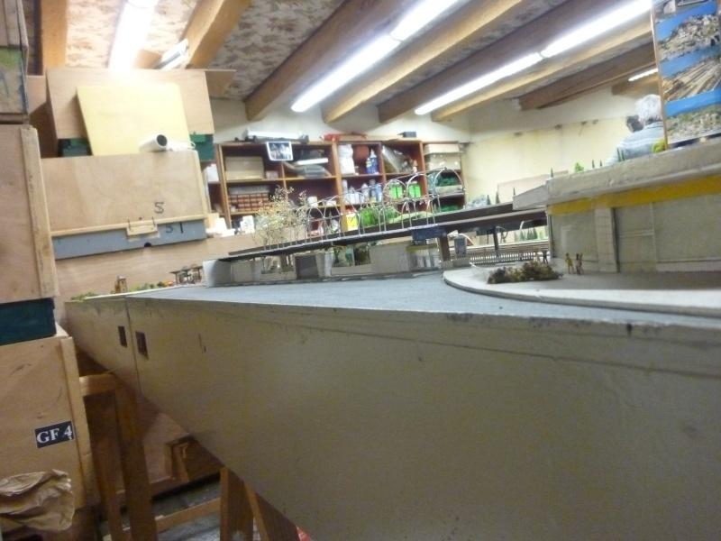 futur rénovation lovagny -Annecy en N P1050228