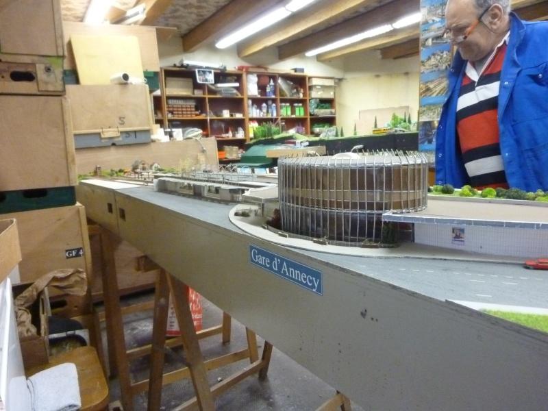 futur rénovation lovagny -Annecy en N P1050229