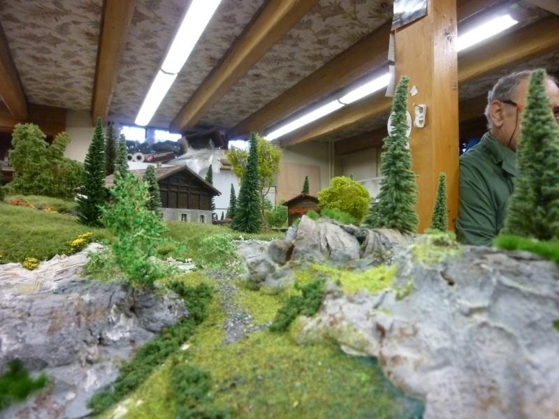 fond de décor gare de Sixt P1050243