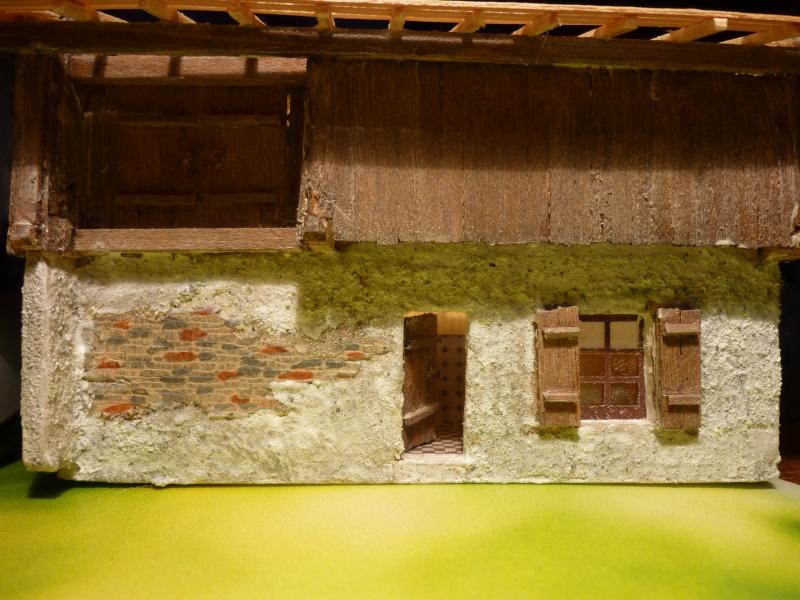 la petite grange P1050267