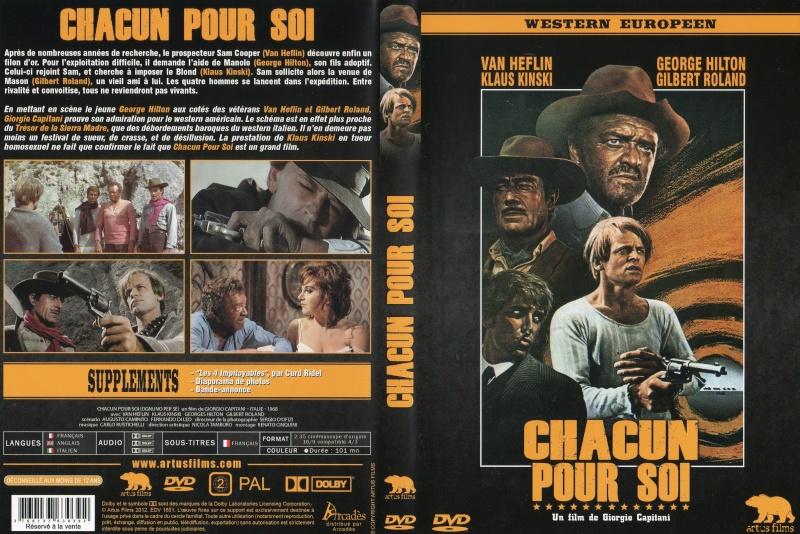 Listing des westerns all'italiana sortis en DVD en France Img06510