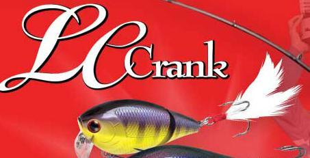 Cranck LC Hhh10