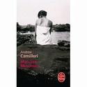 CAMILLERI, Andrea 51-h7j11