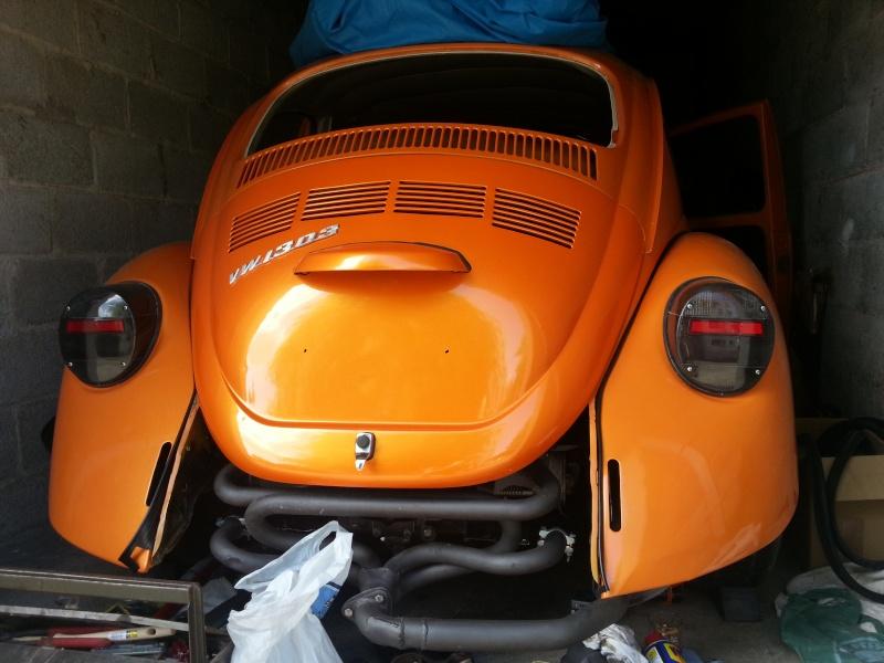 Ma 1303 Orange..... elle reviens de loin - Page 3 20120712